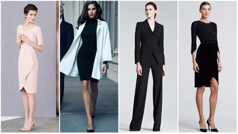 what does semi formal what to wear to a semi formal event the trend spotter