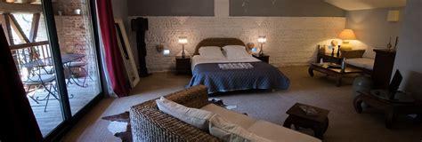 chambre hote castellane la castellane gîte chambre d 39 hôtes st sauveur proche