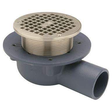 zurn floor sink revit floor drain revit thefloors co