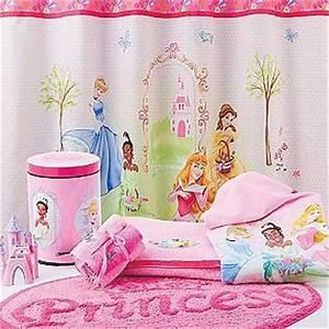 22 best shower enclosures images on pinterest glass for Disney princess bathroom set