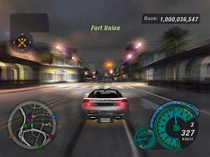 How To Create Cars In Need For Speed Underground 2 8 Steps