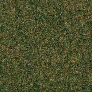 tapis prairie vert fonce auhagen 75112 diorama With tapis vert foncé