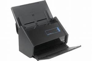 fujitsu document scanner scansnap ix500 j paul leonard With fujitsu ix500 scansnap document