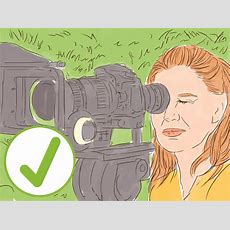 How To Read A Movie Script 9 Steps (with Pictures) Wikihow