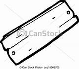 Plank Clipart Wood Cartoon Wooden Drawing Vector Planks Coloring Clip Icon Line Pages Drawings Sketch Clipground Shutterstock Template Canstockphoto sketch template