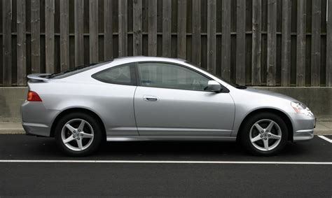 2002 acura rsx type s only 80 000 miles acura forum