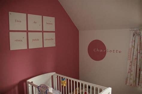 peinture bebe chambre idee deco chambre bebe peinture visuel 4