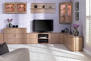 Modular living room furniture 2 new hd template images for Modular furniture living room uk