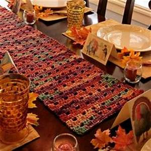 Thanksgiving Crochet on Pinterest