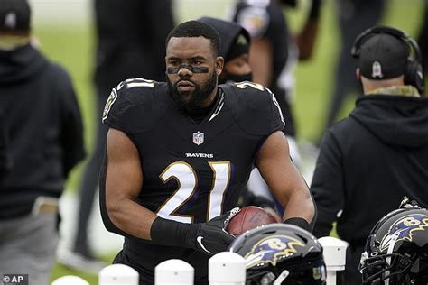 Ravens-Steelers game moved from Thursday night to Sunday ...
