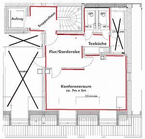 Beamer Leinwand Berechnen : seminarraum tagungsraum in m nchen top tagungsraum 35qm in m nchen nymphenburg ~ Themetempest.com Abrechnung