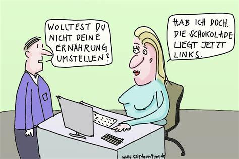 Freund, Mitgefühl, , Cartoon4you