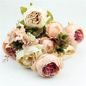 Best Quality Silk Flowers - Best in Home Decor