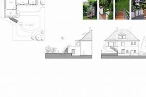 Außentreppe Baugenehmigung Nrw : freiraumgestaltung bauen im denkmalgesch tzten bestand ~ Lizthompson.info Haus und Dekorationen