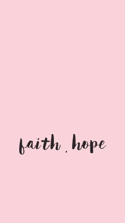 Cute Iphone Wallpaper  Tumblr. Coffee Job Quotes. Quotes About Moving On But Remembering The Past. Love Quotes Russian. Marilyn Monroe Quotes About Being Strong. Christian Quotes Contentment. Encouragement Quotes Harry Potter. Friday Dua Quotes. Cute Quotes Quotes Tumblr