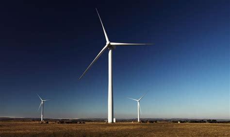 Массовое развитие ветроэнергетики может нанести серьезный вред планете . Отраслевой ресурс