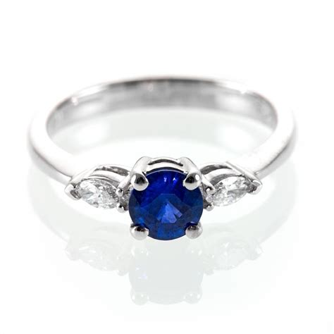 15 Best Ideas Of Sapphire Wedding Rings For Women. Fairy Light Engagement Rings. Rapunzel Engagement Rings. Gotti Wedding Rings. Domed Wedding Rings. Pendant Engagement Rings. .7 Carat Engagement Rings. Expectation Engagement Rings. Asscher Cut Engagement Rings