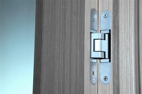 charniere de porte de placard charniere de porte de placard 28 images charni 232 re invisible 224 encastrer pour portes de