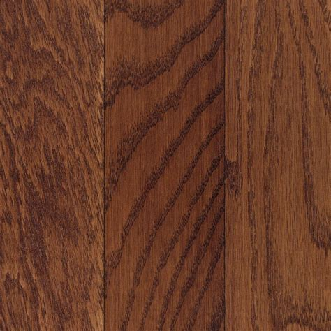 How To Clean Mohawk Hardwood Floors   Droughtrelief.org