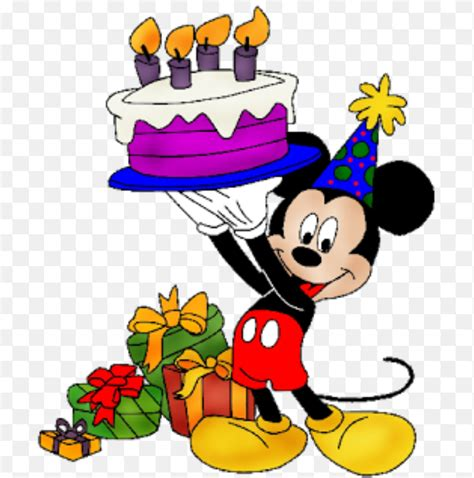 Mickey Mouse Cake Clipart  Clipground. Decorative Hanging Hooks. Cheap Hotel Rooms In Bakersfield Ca. Decorative Grab Bars. Safari Living Room Decor. Metal Decorative Wall Panels. Graduation Party Decoration. Curtains For Dining Room. Decorative Chests