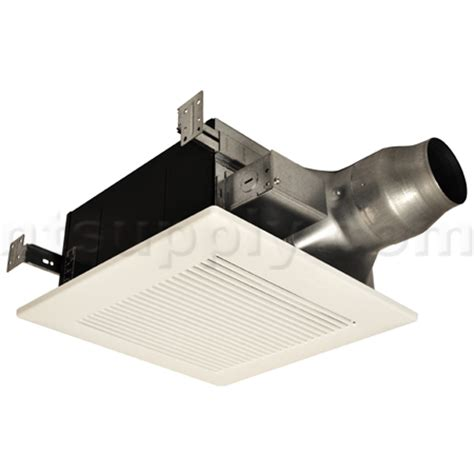 Panasonic Whisperfit Bathroom Fan by Buy Panasonic Whisperfit Low Profile Bathroom Fan Fv 08vf2