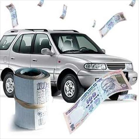 Here's how to get a car loan with the best rate possible. How will the car loan scenario impact you? - Rediff.com ...