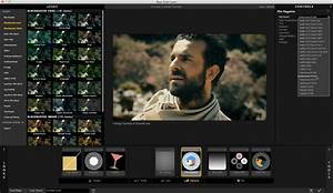 RED GIANT'S MAGIC BULLET SUITE 12 - IN REVIEW on ...