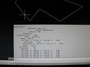 Note Berechnen Formel : konturl nge per formel berechnen vba autodesk inventor l sung vorhanden ~ Themetempest.com Abrechnung