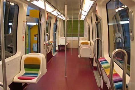 bureau tisseo toulouse toulouse tisséo agrandit le métro immobilier toulouse