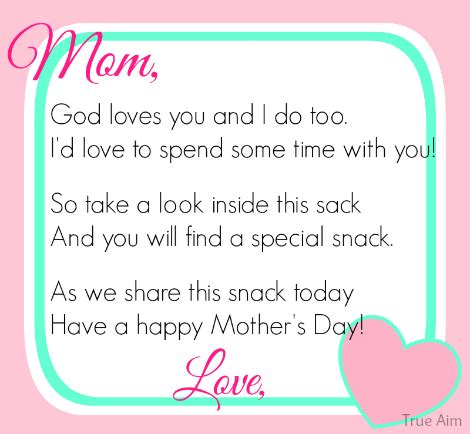 mothers day poems for preschoolers s day poem for preschoolers and 742