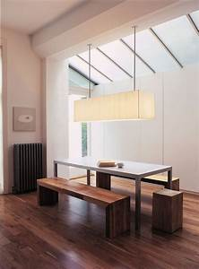 15, Elegant, Modern, Dining, Room, Designs, For, A, Luxury, Home