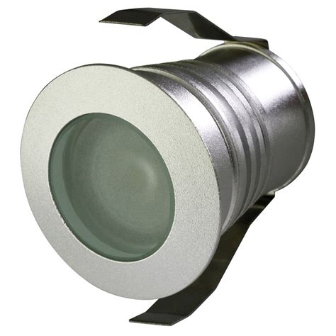 Beautiful Outdoor Led Puck Lights Outdoor Led Puck Lights