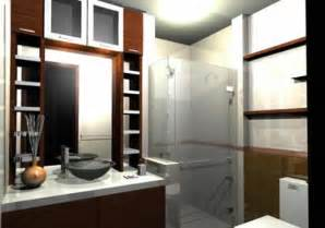 interior design for small home how to a comfortable small home interior design beautiful homes design