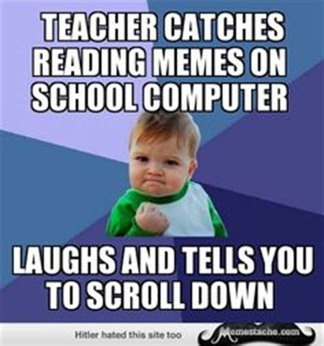Computer Kid Meme - 1000 images about reading meme on pinterest reading meme school computers and book