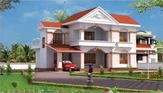 Carpenter Style House Carpenter Work Ideas And Kerala Style Wooden Decor House Elevations Kerala Home Design