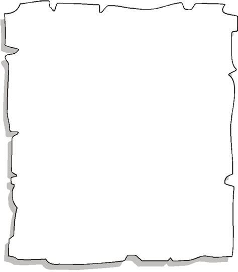 lettre decorative cuisine coloriage bordures gratuit 12728 découpages bricolages