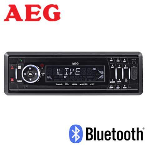 autoradio mit bluetooth freisprecheinrichtung autoradio mit integr bluetooth 174 freisprecheinrichtung