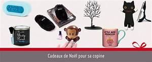 Cadeau Pour Maman Pas Cher : cadeau de no l pour sa copine le maestro blog ~ Melissatoandfro.com Idées de Décoration