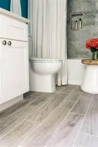 white bathroom floor tile ideas 25 best bathroom flooring ideas on bathrooms bath room and diy grey bathrooms
