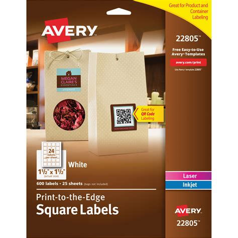 avery template 22808 avery label template 22808 1c3667ad 83f9 4ec9 8b84 4587ea0b42a6 1