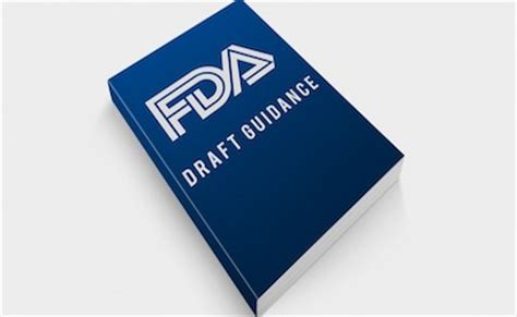 fda cover letter guidance sessions clears way for food companies to ignore fda
