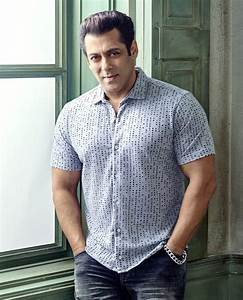 Salman Khan Movies, News, Songs & Images - Bollywood Hungama  Salman