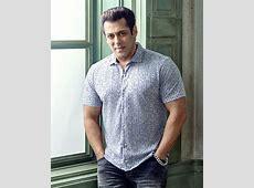 Salman Khan Movies, News, Songs & Images Bollywood Hungama