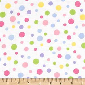 Pastel Polka Dots Background Tumblr | www.imgkid.com - The ...