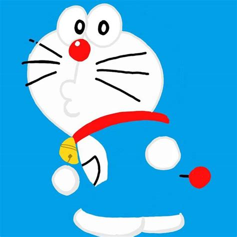 Download 900 Wallpaper Doraemon Yang Cantik