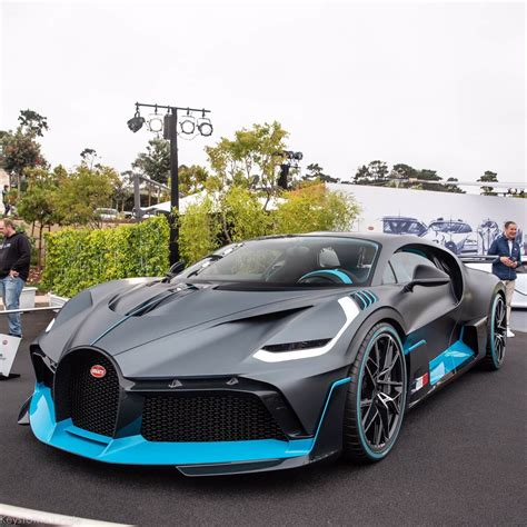 exotic    expensive cars   world updated