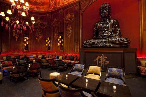 le buddha bar monte carlo