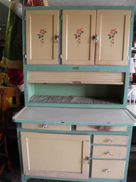 antique kitchen furniture beautiful hoosier cabinet this would be it