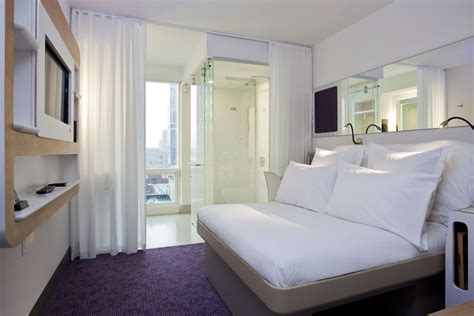 bostons tiniest hotel rooms ready   june opening curbed boston