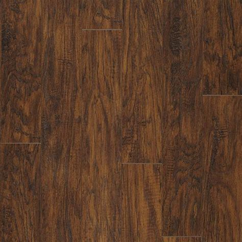 richland hickory 21 best images about floor makeover on pinterest laminate wood flooring cost floor cleaners